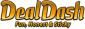 DealDash Sears Outlet Coupon Code