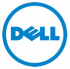 50% OFF on Select Dell Laser Printers