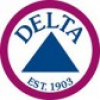 Delta Apparel Coupons