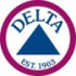 Like Delta Apparel on Facebook & Get Big Deals