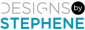 Designs By Stephene Coupon