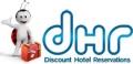 DHR Promotion Code