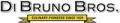 Di Bruno Bros Promo Code