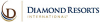 Diamond Resorts Coupons