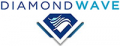 Diamond Wave Promo Code