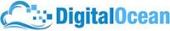 Digital Ocean Coupon