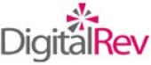 DigitalRev Coupon