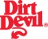 Get up to 40% OFF at Dirt Devil