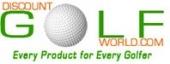 Discount Golf World Coupon