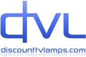Discount TV Lamps Promo Code