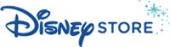 Disney Store Promo Code