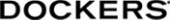 Dockers Promo Code