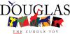 Douglas Toys Coupons