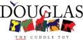 Douglas Toys Promo Code