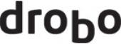 Drobo Promo Code