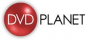 DVD Planet Coupon