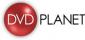 DVD Planet Coupon