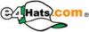 e4hats Coupons