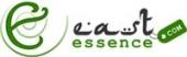 East Essence Promo Code