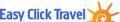 Easy Click Travel Promo Codes