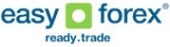 Easy Forex Coupon