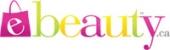 eBeauty.ca Coupon Code