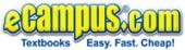 eCampus Promo Code
