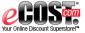 eCost Promo Code