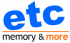 EDGE Tech Corp Coupon FREE Shipping 2013