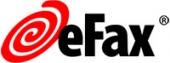Efax Promo Code