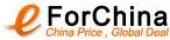 Eforchina Promo Code