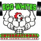 Egg Whites International Coupon Code