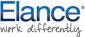 Elance Promo Code