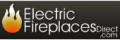 Electric Fireplaces Direct Coupon