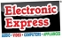 80% OFF Electronic Express Clearance