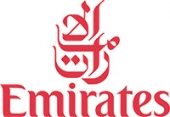 Emirates Promotion Code