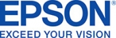 Epson Promo Code