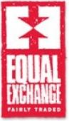 Equal Exchange Coupon