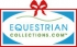 70% OFF Equestrian Collections Outlet