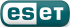25% OFF 2-Year Subscription ESET Smart Security