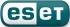 25% OFF on ESET Multi-Device Security