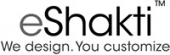 eShakti Coupon
