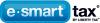 eSmart Tax Coupons