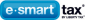 eSmart Tax Promo Code