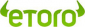 eToro Coupon