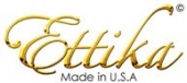 Ettika Coupon Code