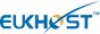 eUKhost Ltd Coupons