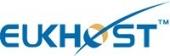 eUKhost Ltd Coupon