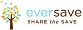 Eversave Promo Code