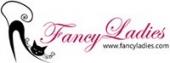 Fancy Ladies Coupon